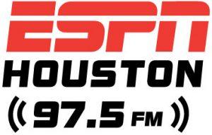 ESPN_Houston_975fm