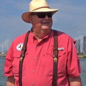 Bill L. Olson