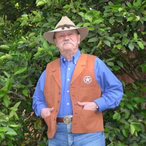 Harold Gunn